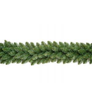 Гирлянда рождественская Боярская 270*26 см