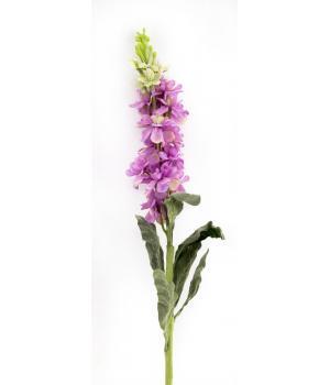18-2448 Иск.цветы-77cm (10702070/181018/0157041, Китай)
